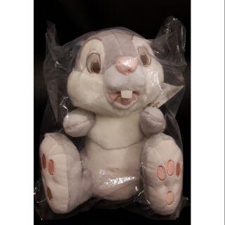 迪士尼 邦尼兔 (25cm高)藍色兔耳