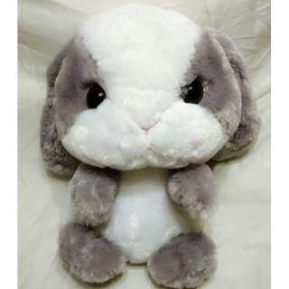垂耳兔後背包