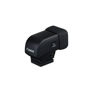【高雄四海】Canon EVF-DC1 全新平輸.一年保固.EOS M系列.G1X系列觀景窗.