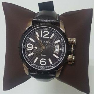 BALMER 手錶 (免運)