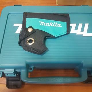 【欣瑋】日本 牧田 Makita  槍套 10.8V TD090DWE HP330DWE DF330DWE