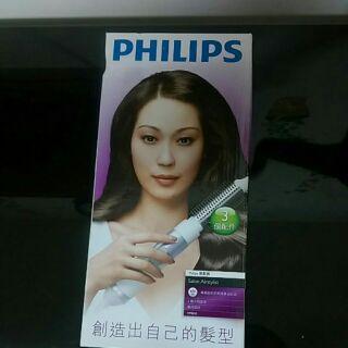 PHILIPS HP8650