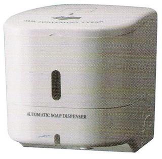 TK-2000自動給皂機  感應給皂機 肥皂機 洗手乳機 500ml