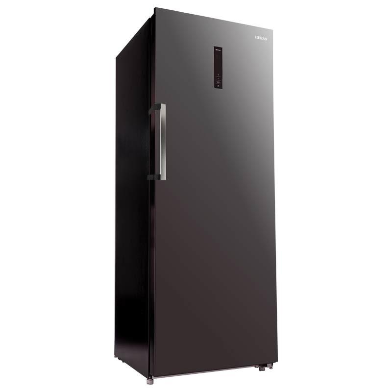 【禾聯 HERAN】自動除霜 383L 風冷無霜變頻直立式冷凍櫃 HFZ-B3861F