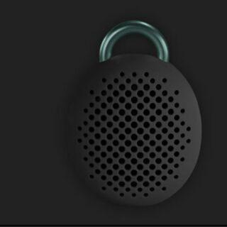 DIVOOM BLUETUNE-BEAN 藍牙無線喇叭