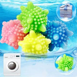 軟PVC洗滌洗衣球盤洗滌劑繞組防止清潔球