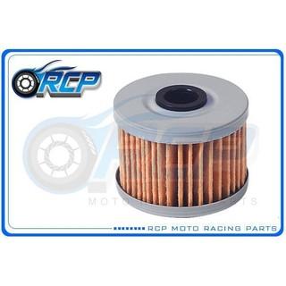RCP 112 機油芯 紙式 CPI SM250 SX250 SM 250 SX 250