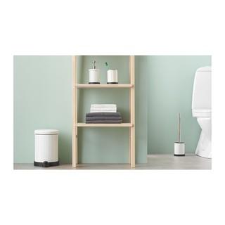 [代購] IKEA TOFTAN 浴室系列