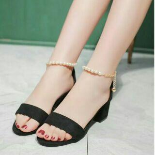 大尺碼 大碼 涼鞋 高跟鞋 女鞋 40  41 42 43號 25-26.5號 女鞋 涼鞋 高跟鞋 大尺碼 大尺寸 大碼