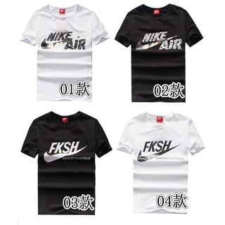 【艾格代購】 adidas 愛迪達短袖 NIKE 短T  T恤  adidas 愛迪達短袖 短T t恤