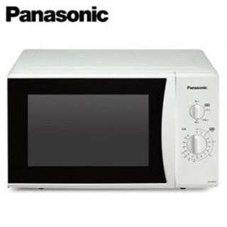 Panasonic NN SM332微波爐