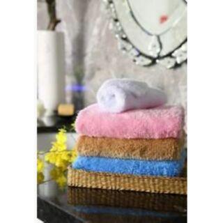 新帛 NU 毛巾 專櫃品 不發黴/不掉棉絮/不含螢光劑/不破損/抗菌/防螨