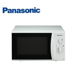Panasonic 25L機械式微波爐 NN-SM332
