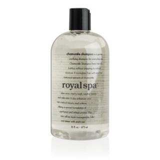 《現貨》Royal Spa™甘菊洗髮精 - 單瓶裝(473毫升)保證正品