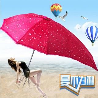 【請選宅配 無法全家】電動車遮陽傘電瓶踏板摩托車防曬傘折疊雨傘車棚雨棚支架太陽蓬傘