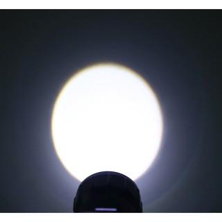 燈具 天狼眼 LED手電筒 強光照明手電筒 手電筒
