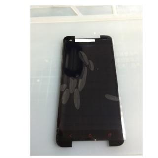 HTC Butterfly S X901e 螢幕總成