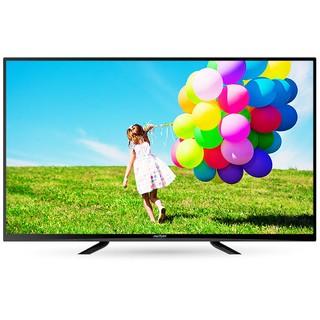 瑞軒AMTRAN 40吋 FullHD 1080P LCD電視 非 43吋 國際 SONY 三星 BenQ 4K