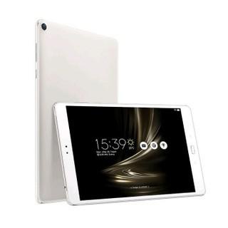 華碩 Asus ZenPad 3S 10 Z500M 9.7吋平板 wifi版 4G/32G