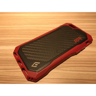 Element Case ION for iPhone 6