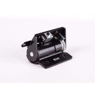 (PGO正廠零件)G6 VJR 125 150坐墊自動彈起 前取附 坐墊彈簧 坐墊鉸鏈