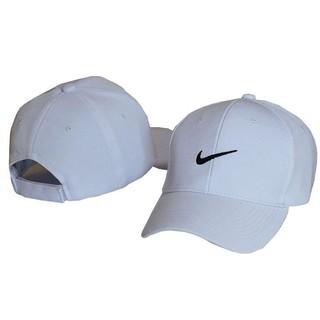 限時促銷 兩頂免運 NIKE adidas 老帽  棒球帽 漁夫帽 非 stussy champion AF 情侶帽