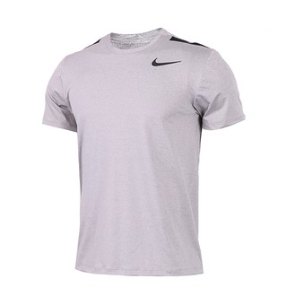 【EST S】NIKE AS DRY TOP SS HPR MX 886750-027 短TEE