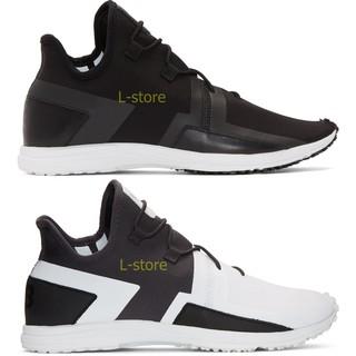 @L-Store@全新真品 2017春夏 Y-3 黑白 Arc RC Sneakers 另有全黑色 預購款 adidas