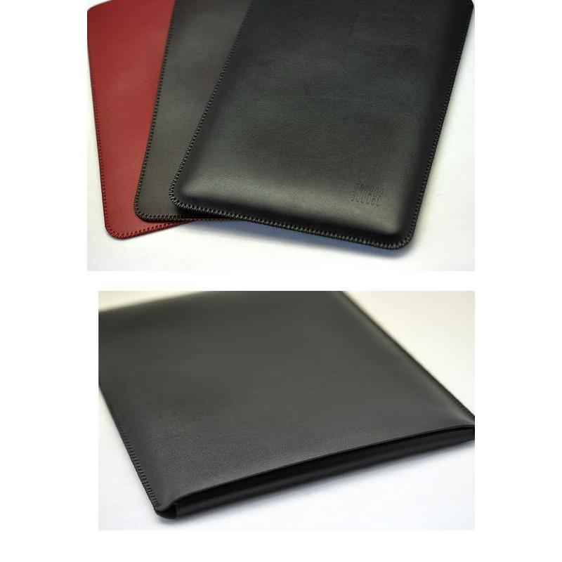 ASUS ProArt StudioBook Pro 17 W700G3T超薄電腦包套包皮套