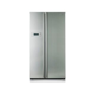 兜兜代購-SAMSUNG 三星 565L 美式對開冰箱 RSH5SUSL