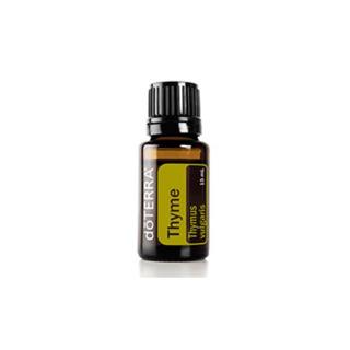百里香精油 (Thyme) 15ml
