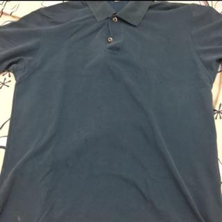 Uniqlo Polo 衫