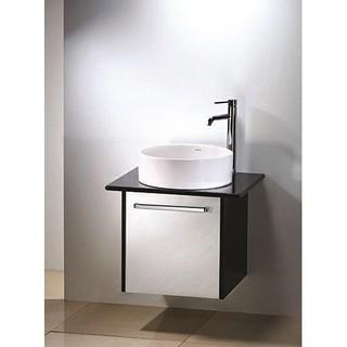 ☆ 凱撒 LF5258/B225C/MB002-B/EH145B 洗臉盆/立體盆浴櫃組