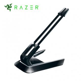 現貨附發票 雷蛇 Razer Mouse Bungee V2 滑鼠線夾 遊戲滑鼠線整理器 固線器 鼠線夾 二代新版
