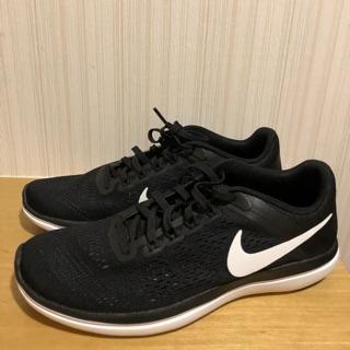 全新 女生Nike 輕量 透氣 慢跑鞋