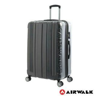 Air Walk行李箱