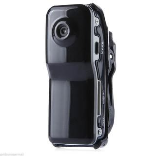 ☆新型迷你DV間諜相機數碼錄像機攝像機攝像頭DVR MD80