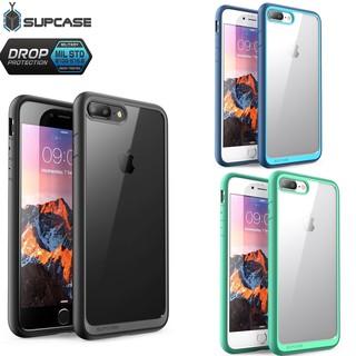 特價!正品SUPCASE UB style iPhone 8 iPhone 7 plus 保護殼、雙色外框、複合材質
