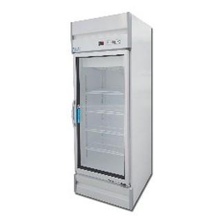 UNI-COOL 優尼酷 400L 優質單門冰箱 立式玻璃冷藏櫃