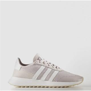 Adidas Flashback FLB Runner 李聖經CL著用