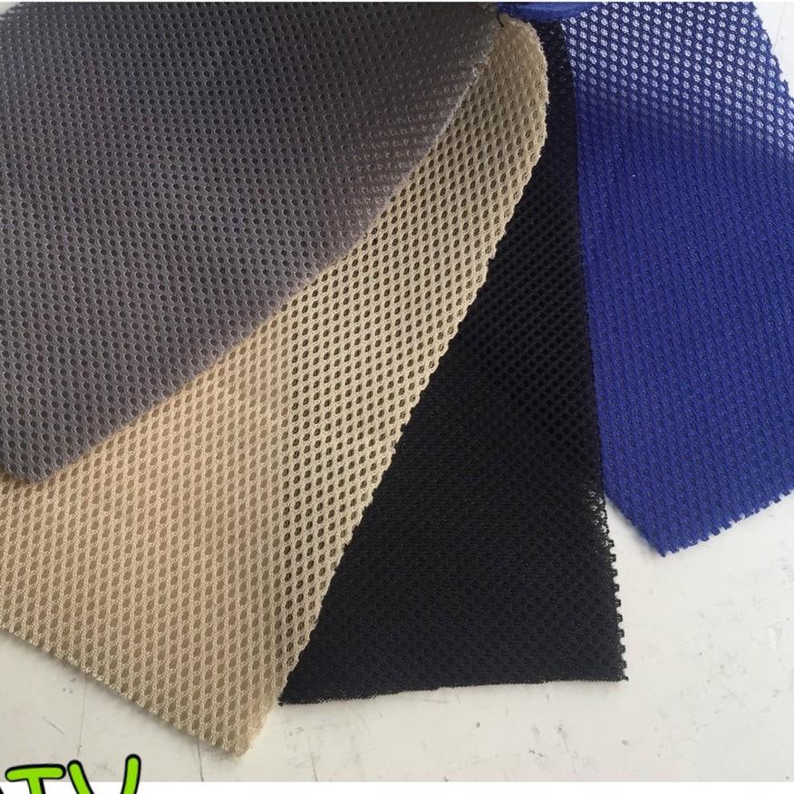 【誠都牌】【D70】 DIY 布網料 透氣布料 透氣布 三明治布料 網眼布 運動用品 材料 鞋帽材料 手作材料