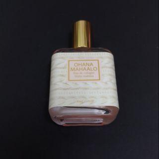 OHANA MAHAALO香水