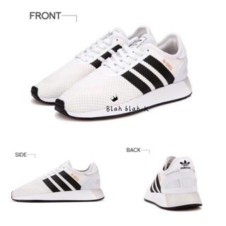 韓國代購 愛迪達 Adiads 新款 N-5923 Originals 李聖經 慢跑鞋 運動鞋