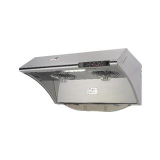 【婦品廚藝生活館】林內 RH-7033 / 8033 / 9033 水洗+電熱除油排油煙機