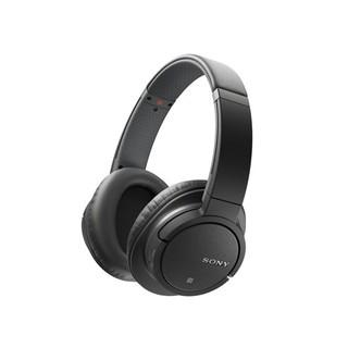 詢價現折! SONY MDR-ZX770BT 耳罩式立體聲藍芽耳機 17 小時的高音質音樂連續播放 NFC 功能