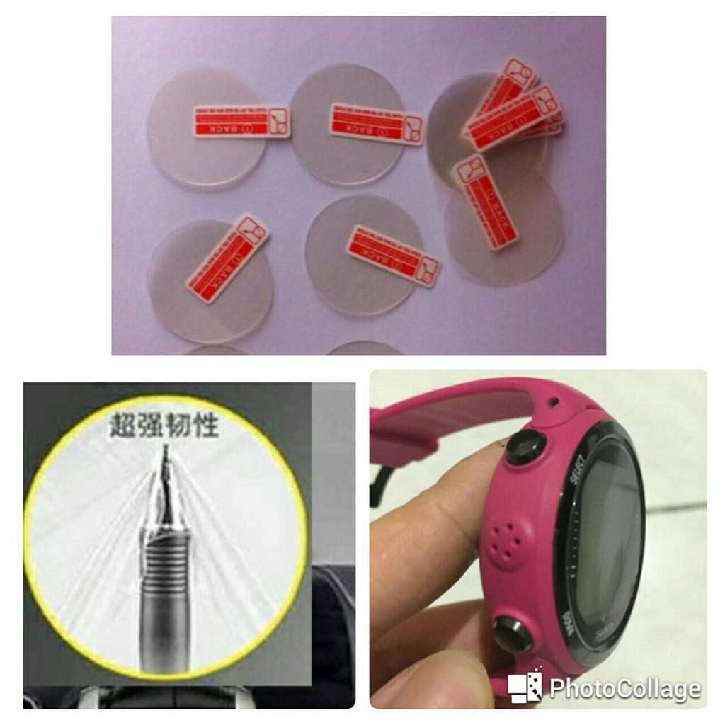 圓形 手錶弧面膜 曲面膜 可用於 Calvin Klein ck巔峰系列復刻版時尚腕錶 K8M214CB