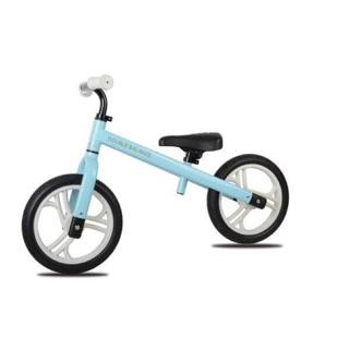 現貨 Double Balance滑步車/平衡車,只能郵寄