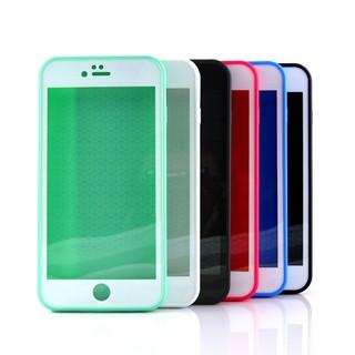 iPhone 6 iPhone7 Plus 蘋果系列手機殼 防爆殼 防摔外殼 防水 TPU&PC殼