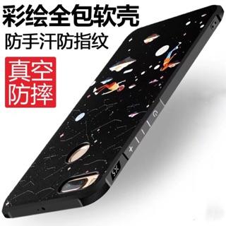 小米m4 小米4s手機殼矽膠卡通小米4c手機套軟殼超薄小米4i全包防摔保護套