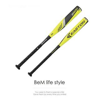 《BeM 生活樂園》EASTON S500 (-13) 少年鋁棒 YB14S500
